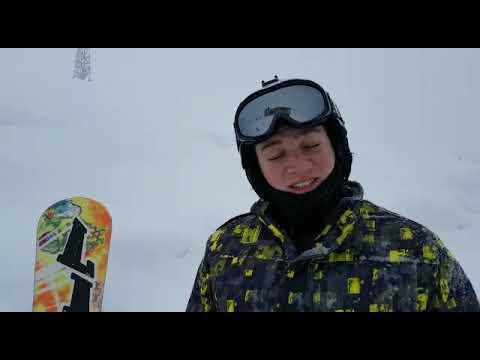 snowing-now-on-the-plato!!-(matt-and-richard-2019)