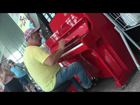 Ереван аэропорт Звартцнот Армения 🇦🇲 музыкальное попурри ,  авторская Музыка - мысли вслух !!