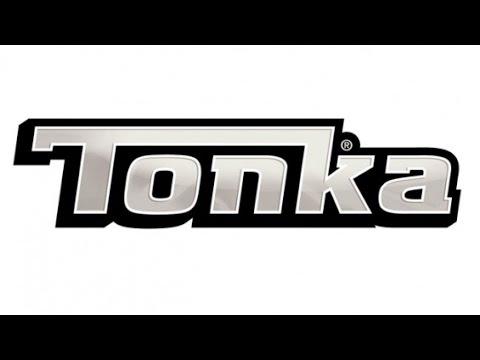 2013 Ford F-150 Tonka-for sale-boardman,ohio - YouTube