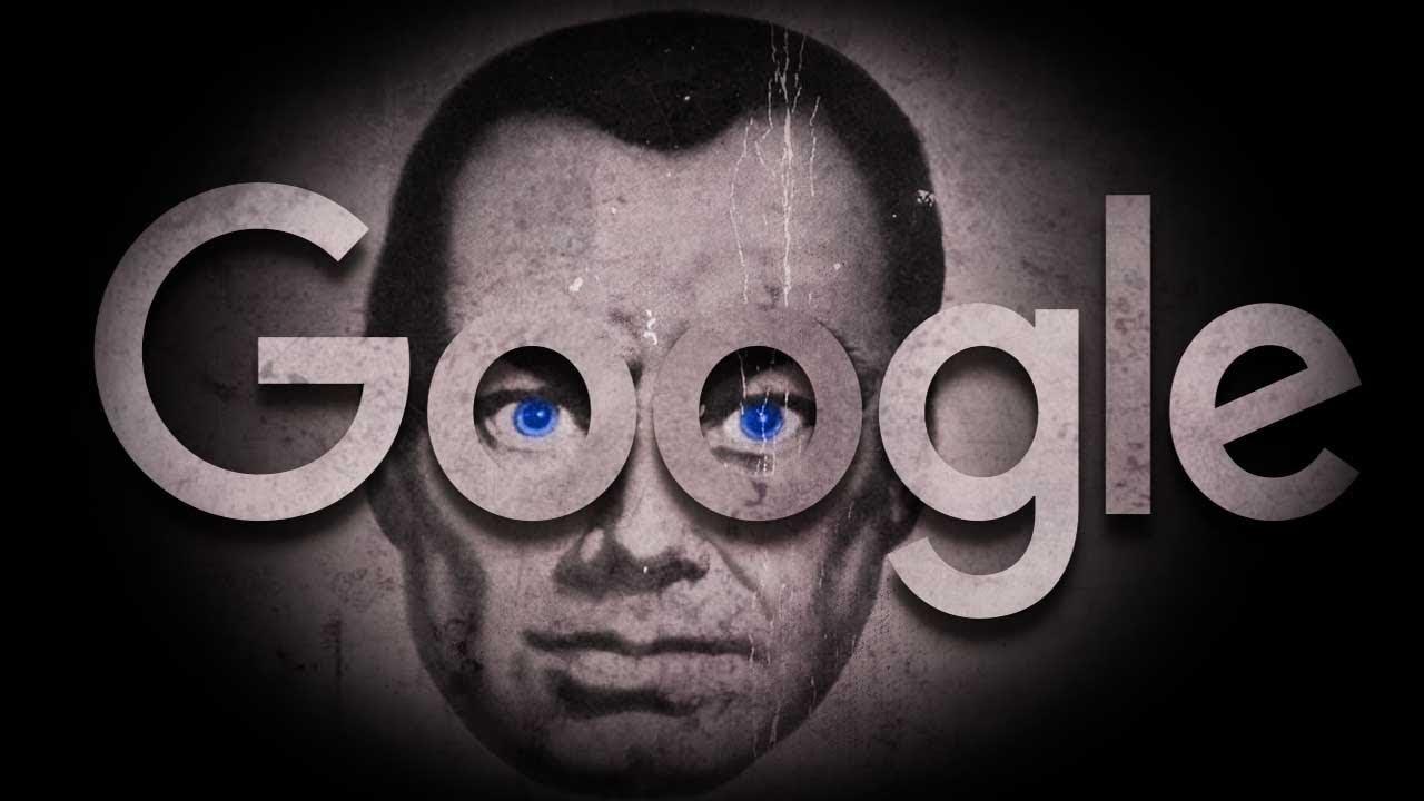 Censura do Bem II: Novo manual interno vazado do Google mostra que a gigante orwelliana manipula resultados de pesquisa para excluir sites conservadores