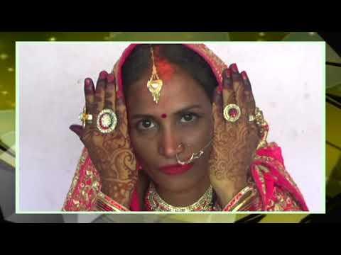 Shailesh Baba Hi Tech Video Super