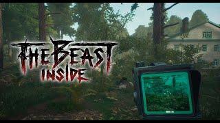 НОВЫЕ ТЕХНОЛОГИИ - The Beast Inside #2