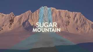 Sugar Mountain (2014) | The Ski Film Trailer
