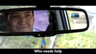 Хайп во благо: помощь Толику