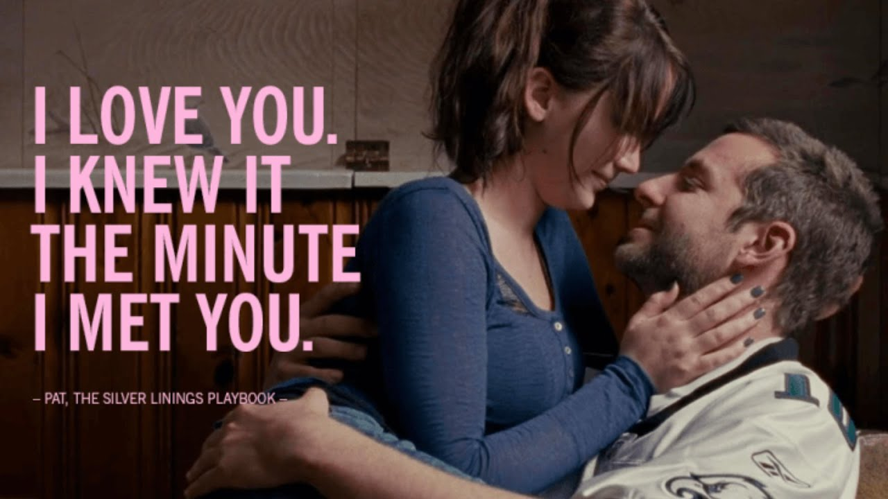 7 Film Barat Paling Romantis Tahun 7