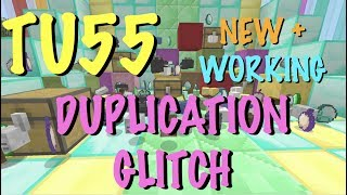 MINECRAFT XBOX / PS - TU55 /56 - DUPLICATION GLITCH - WORKING-  ALL ITEMS! - NEW! - 0.5Mil DIAMONDS!
