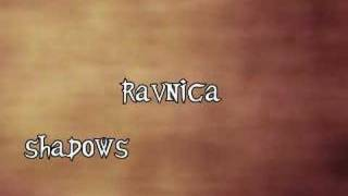 Ravnica - Intro Number One