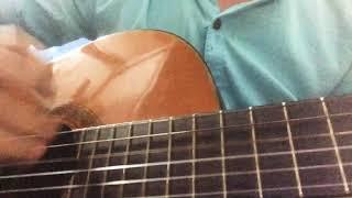 """guitar """" Vì Đời Là Thế Mà """" Mai Tiến Dũng ft Bùi Công Nam_ Cover """" kệ tui đi """""""