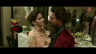 Suit Suit Video Song   Hindi Medium   Irrfan Khan & Saba Qamar   Guru Randhawa   HD