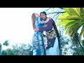 Download Laila Nawab, Shahzad, Neelo - Pashto HD film SAUDAGAR song Ta Mi Pukhto Ta Mi Gherat Yi   Teaser MP3 song and Music Video