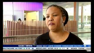 Standard Bank apologises for systems crash