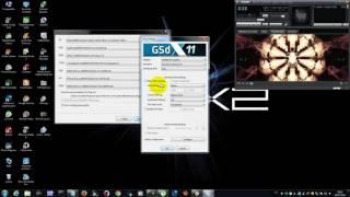 PCSX2 2016 1.5.0 COMO BAIXAR INSTALAR E CONFIGURAR EM PC FRACO