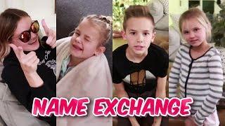 sibling-christmas-gift-name-exchange-the-leroys