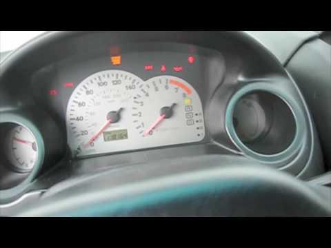2001 mitsubishi eclipse gt top speed