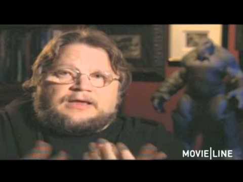 Movieline Exclusive: Guillermo del Toro on Making 'Mimic' an 'A-Movie'