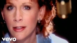 Watch Reba McEntire Fear Of Being Alone video