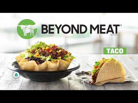 Mexican Fast Casual Restaurant | Taco Cabana