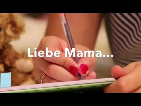 Muttertag Muttertagsgeschenk für die beste Mama der Welt Danke Mama Mami Grüße Neu 2018  WhatsApp