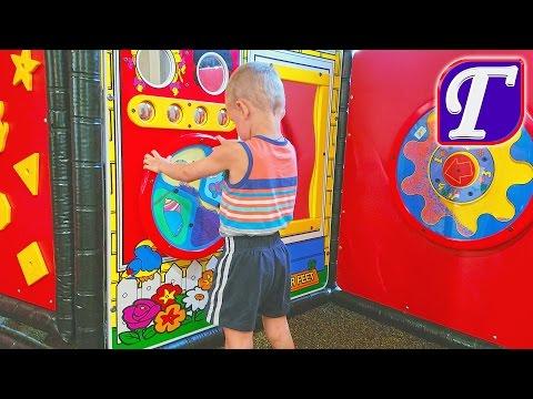 Игровые автоматы овощи играть бесплатно