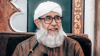 يا أيها الذين آمنوا كتب عليكم الصيام جامع الامام النووي الأحد/١٤٣٨/رمضان/٢
