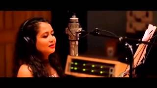 Making Of Chull Song/Neha Kakkar/BADSHAH/Fazilpuriya/2016/Official Video