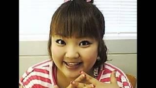 ハロープロジェクトの真野恵里菜のコンサートに行けなかったことが悔し...