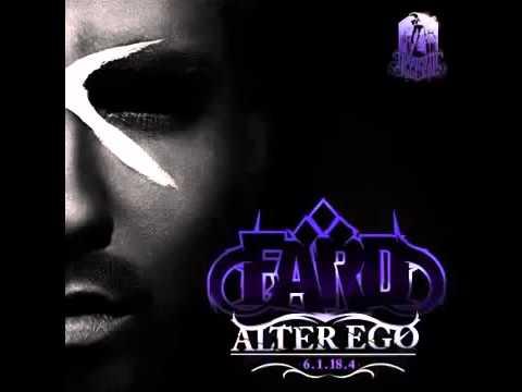 60 Terrorbars Infinity - feat. - Fard , Farid Bang ,Summer Cem , Snaga , Kollegah