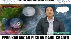 Mang Tani: Yes! Josie