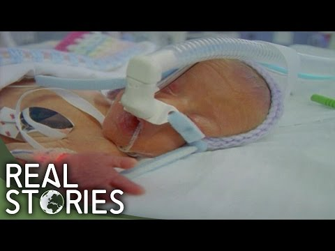 Quads: A Struggle For Life (Parenting Documentary) - Real Stories