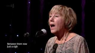 [EBS SPACE 공감] 방송 다시보기 영상 노마 윈스턴 트리오(Norma Winstone Trio) - Dance Without Answer