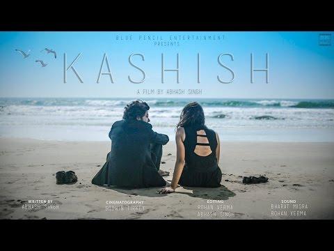 Kashish | Short Film Nominee