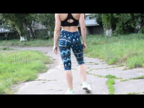 фото work out