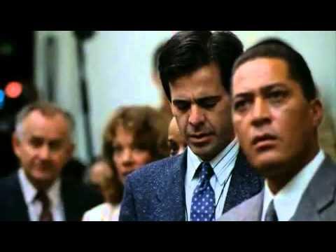 Drtivý dopad (1998) - trailer