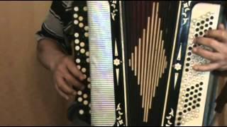 Алексей Романько - Танец маленьких лебедей (П. И. Чайковский)