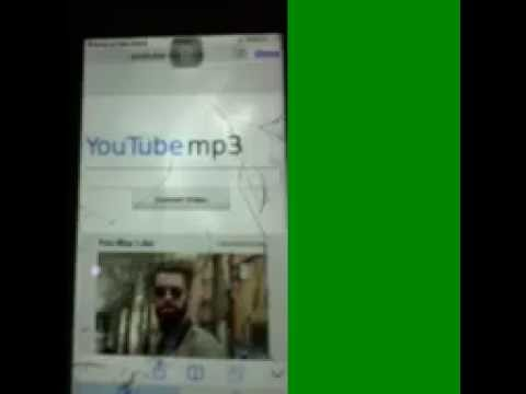 Music download of YouTube no internet needed to play