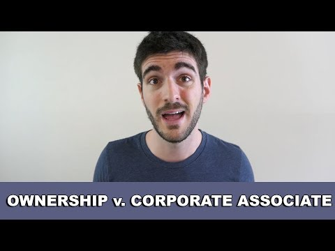 Why Ownership Wins Over Working As A Corporate Dentistry Associate | Student Loan Planner