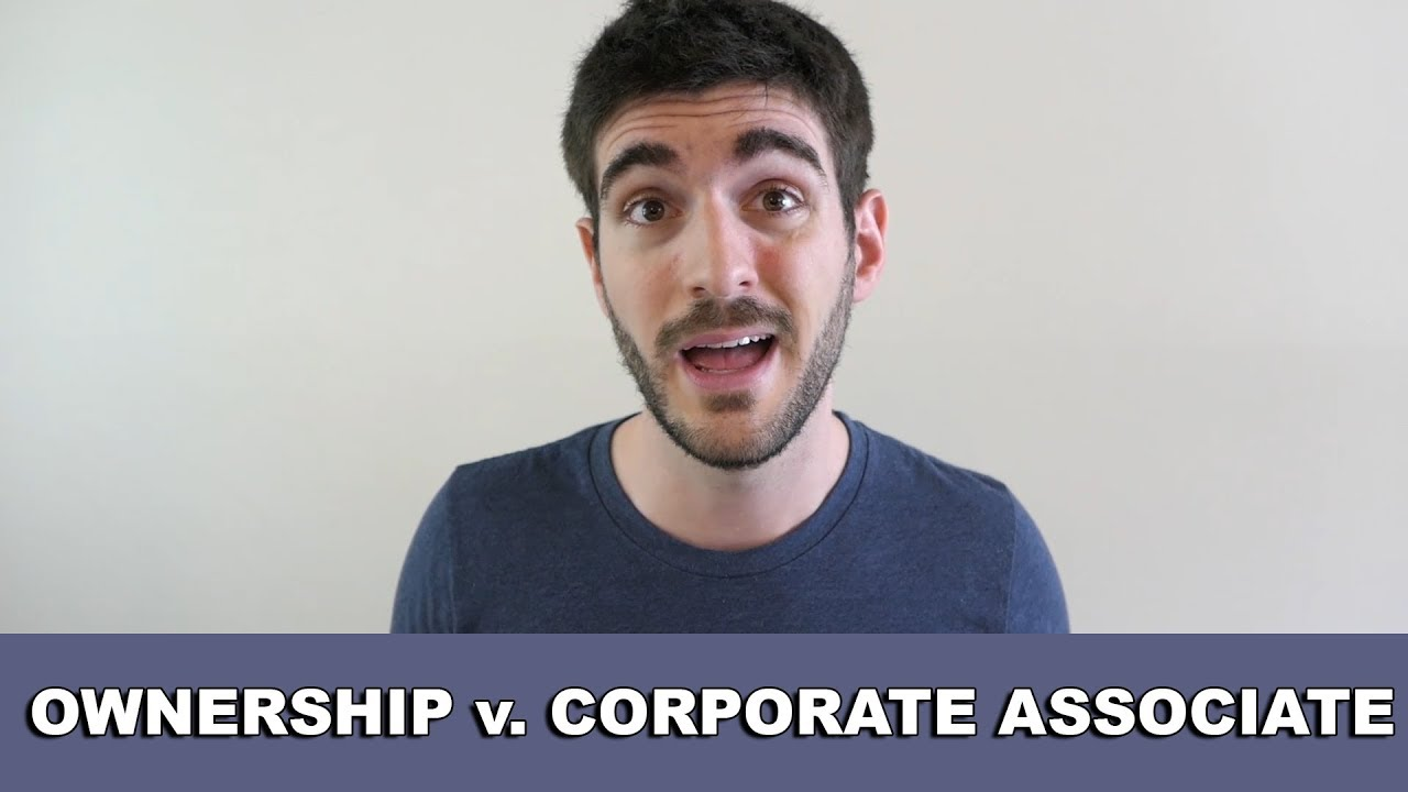 Corporate Dentistry vs  Private Practice: The Impact on Your Student