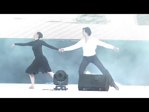 T C İstanbul Arel Üniversitesi 2016 2017 Mezuniyet Töreni Bölüm 3