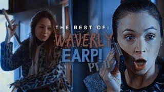 THE BEST OF Waverly Earp Pt. II