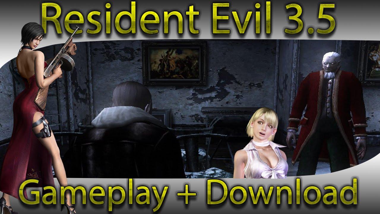 resident evil 3 psx rom