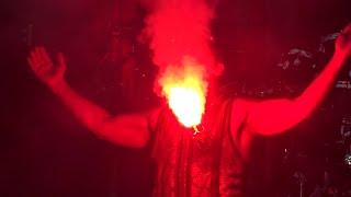 Rammstein - Mein Herz Brennt (Live aus Berlin 2019)