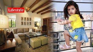 Myra Vishwakarma (Pihu Movie Actress) Lifestyle, Age, Family, Biography