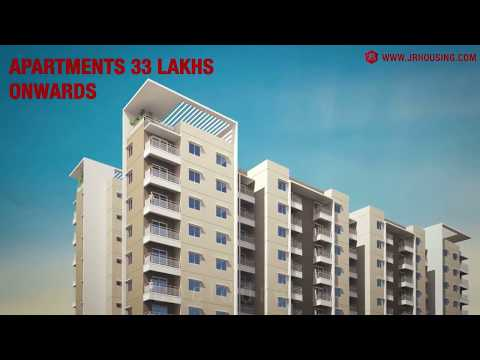 BUY HOME IN BANGALORE (9945424505)