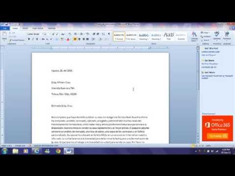 como-guardar-un-documento-en-word-en-distintos-formatos-(word-2010,-xps,-pdf,-word-97-2003).