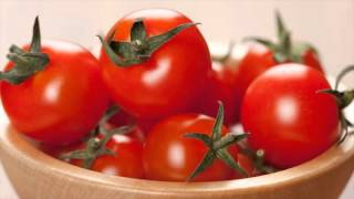 Alimentos Buenos Para La Prostata - Alimentos Beneficiosos Para La Prostata Inflamada