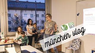 ecoself: русскоязычный эко-проект в Мюнхене
