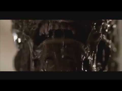 Alien 3 Special Edition Trailer (2015)