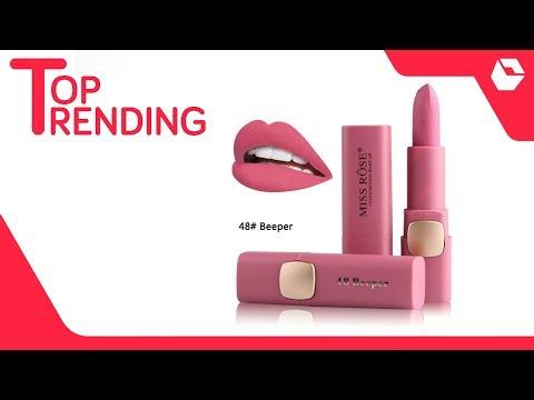 miss-rose-creme-lipstick/moisturizer/lip-gloss---best-selling