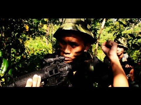 Baixar Kanang Anak Langkau (The Movie)