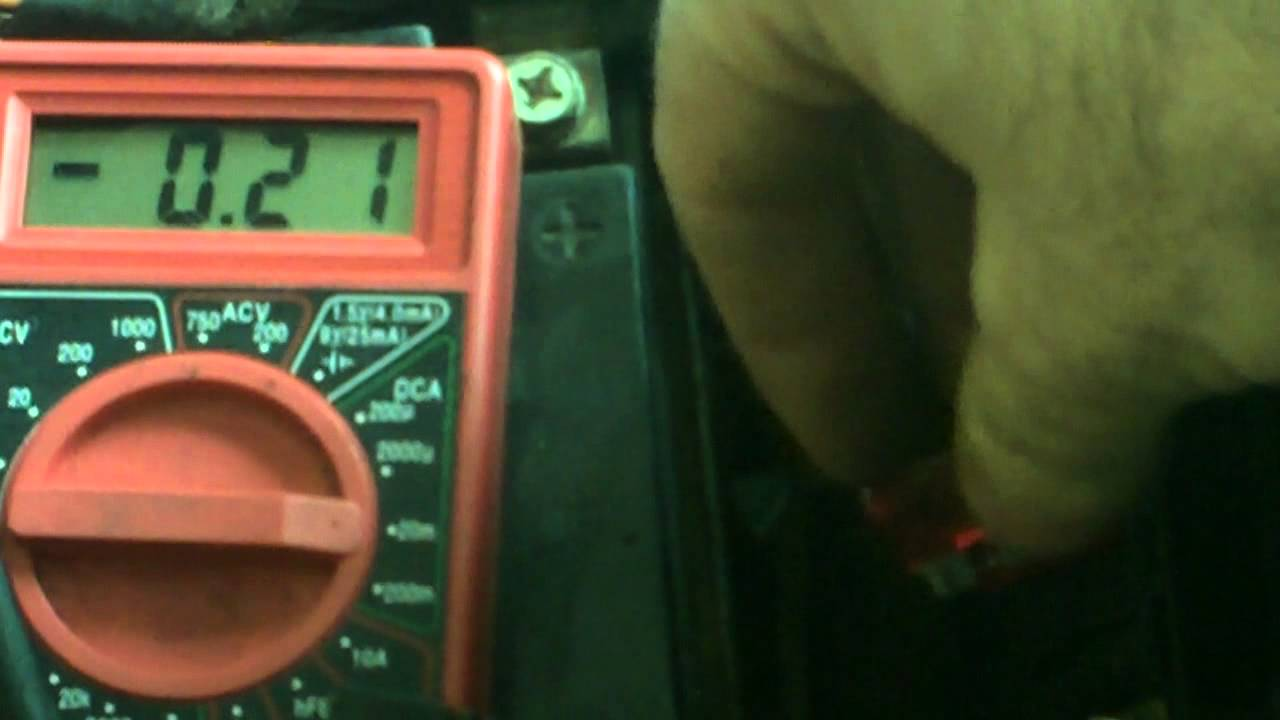 1975 cb750 wiring diagram how to use data flow diagnose fix a parasitic draw on your motorcycle youtube